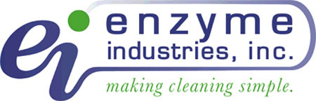 Enzyme Industries